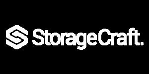 storagecraft-logo-white